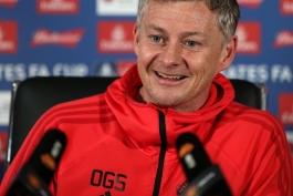 منچستریونایتد-لیگ برتر-نروژ-انگلیس-Norway-Premier league-Manchester United
