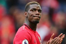 منچستریونایتد-لیگ برتر-انگلیس-فرانسه-France-England-Manchester United-Premier League