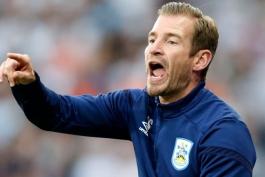 هادرزفیلد-چمپیونشیپ-انگلیس-آلمان-Germany-Premier League-England-Huddersfield