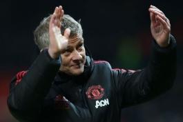 منچستریونایتد-لیگ برتر-انگلیس-نروژ-شیاطین سرخ-Premier league-Manchester United-Norway-Red devils