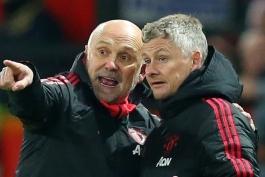 Manchester United-Premier League-Norway-Red Devils