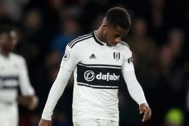 فولام-لیگ برتر-انگلیس-England-Premier League-Fulham
