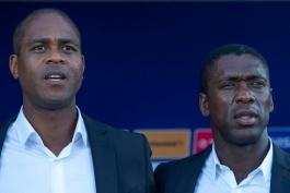 هلند-کامرون-فیفا-جام ملتهای آفریقا ۲۰۱۹-AFCON-FIFA-Cameroon-Netherlands