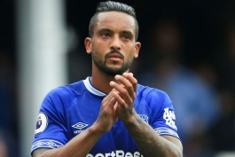 اورتون- لیگ برتر- انگلیس- تافیها- Premier League- Everton- Toffees- England