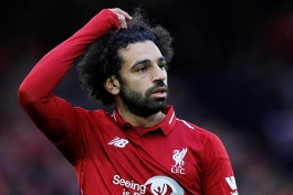 لیورپول- قرمزها- لیگ برتر انگلیس- Liverpool- Premier League- Reds