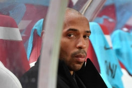 موناکو- لیگ یک- فرانسه- Ligue 1- France- Monaco