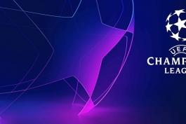 لیگ قهرمانان اروپا- UCL- Uefa Champions League- چمپیونز لیگ