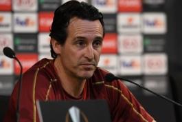 آرسنال-توپچیها-اسپانیا-لیگ اروپا-Spain-Arsenal-Europa League-England