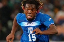 Honduras-Death-2010 World Cup-جام جهانی ۲۰۱۰-حمله قلبی-تیم ملی فوتبال هندوراس