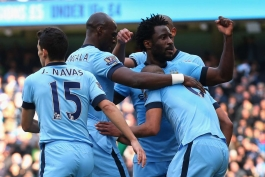 منچسترسیتی-اتحاد-لیگ برتر-ساحل عاج-سیتیزنها-Premier League-Manchester City-Ivory Coast-Citizens