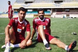 لیگ برتر فوتبال-پرسپولیس-persian gulf league-persepolis