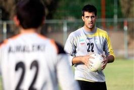 لیگ برتر فوتبال-ذوب آهن-persian gulf league-zob ahan