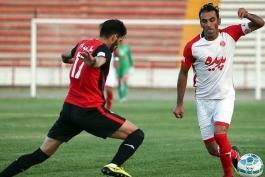لیگ برتر فوتبال-فوتبال ایران-پدیده-persian gulf league-iran football-padide