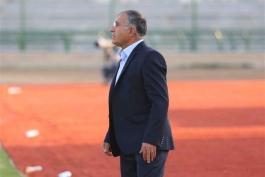 لیگ برتر فوتبال-سرمربی-persian gulf league-head coach