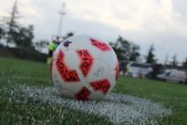 فوتبال - ورزش - ورزشگاه