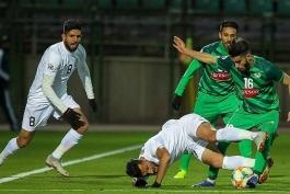 لیگ قهرمانان آسیا-فوتبال آسیا-afc champions league-asia football