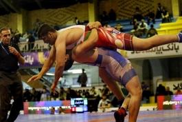 کشتی-کشتی ایران-Wrestling-iran Wrestling