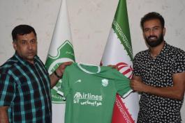 لیگ برتر فوتبال-ماشین سازی-persian gulf league-mashin sazi