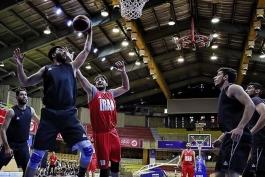 بسکتبال-basketball-جام ویلیامز جونز-William Jones Cup