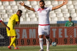 لیگ برتر فوتبال-فوتبال ایران-شاهین بوشهر-persian gulf league-iran football-shahin boushehr