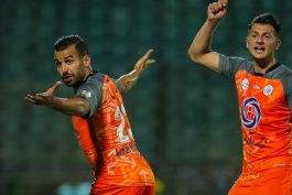 لیگ برتر فوتبال-فوتبال ایران-سایپا-persian gulf league-iran football-saipa
