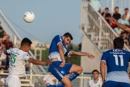 لیگ برتر فوتبال-فوتبال ایران-استقلال-esteghlal-persian gulf league-iran football