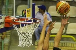 بسکتبال-basketball-فدراسیون بسکتبال ایران-Islamic Republic of Iran Basketball Federation