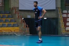 والیبال-والیبال ایران-volleyball-iran volleyball