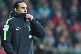بوندس لیگا-سرمربی-head coach-Bundesliga