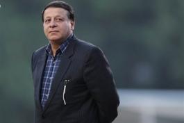 فوتبال ایران-فدراسیون فوتبال-iran football-Football Federation Islamic Republic of Iran