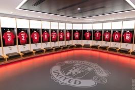 ورزشگاه-انگلیس-لیگ برتر انگلیس-stadium-england-barclays premier league
