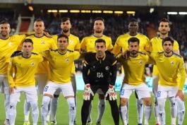 لیگ برتر فوتبال-persian gulf league