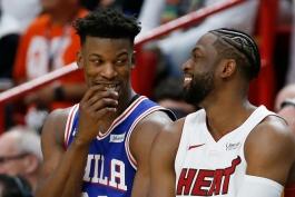 بسکتبال nba-میامی هیت-nba baskteball-miami heat