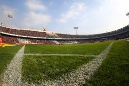 لیگ برتر فوتبال-هواداران فوتبال-persian gulf league-football fans