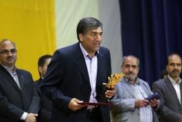 لیگ برتر فوتبال-صنعت نفت آبادان-persian gulf league-sanat naft abadan