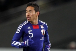 ژاپن-فوتبال آسیا-japan-asia football