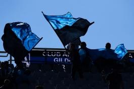 آتالانتا-ایتالیا-آکادمی های فوتبال-سری آ