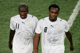 غنا-جام جهانی 2006-آساموا جیان-سری آ-لوشامپیونه-داستان آکادمی ها-لیگ برتر انگلیس-Ghana