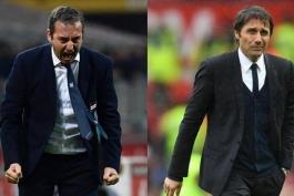میلان-سری آ-اینتر-دربی دلامادونینا-دربی شهر میلان-Milan-Inter