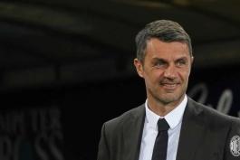 میلان-سری آ-ایتالیا-Ac Milan-فیرپلی مالی-مارکو جامپائولو