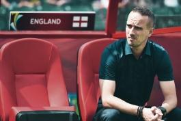 انگلیس-فوتبال بانوان-تیم ملی بانوان انگلیس-England