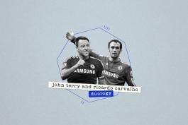 چلسی-لیگ برتر انگلیس-ژوزه مورینیو-انگلیس-پرتغال-Chelsea