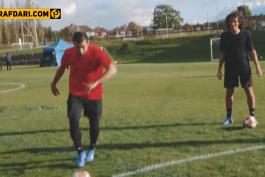 چالش-آرسنال-Arsenal-لیگ برتر انگلیس