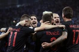 انگلیس - جام جهانی - فرانسه
