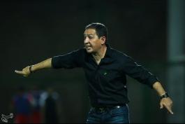 تیم ملی امید-مربی تیم ملی امید-Iran national under-23 football team