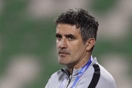 عربستان-الهلال عربستان-سرمربی الهلال-Al-Hilal FC
