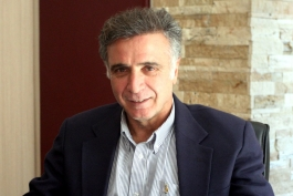 فوتبال ایران-پیشکسوت فوتبال ایران