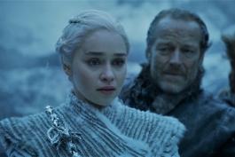 دانلود کامل فصل هشتم سریال Game Of Thrones (بازی تاج و تخت)؛ هر 6 قسمت