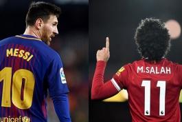 پورتو - منچستریونایتد - لیورپول - بارسلونا - روبرتو فیرمینو - داوید دخیا - لیگ قهرمانان اروپا -UCL