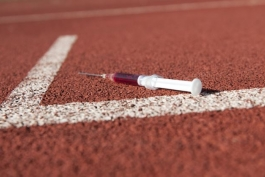 کیمته ضد دوپینگ - استروئید - ورزش-